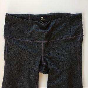 GapFit Yoga Pants